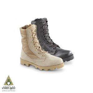 Blackrock-Mens-Side-Zip-jungle-Boots_1 (1)