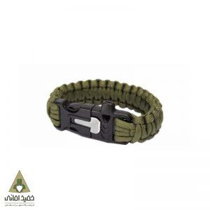 Bracelets_fire