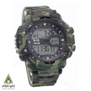 Glasses_military_sports_watch_5.11