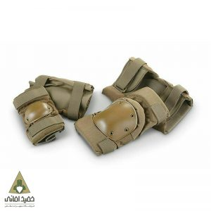 Knee-pads-and-military-elbows