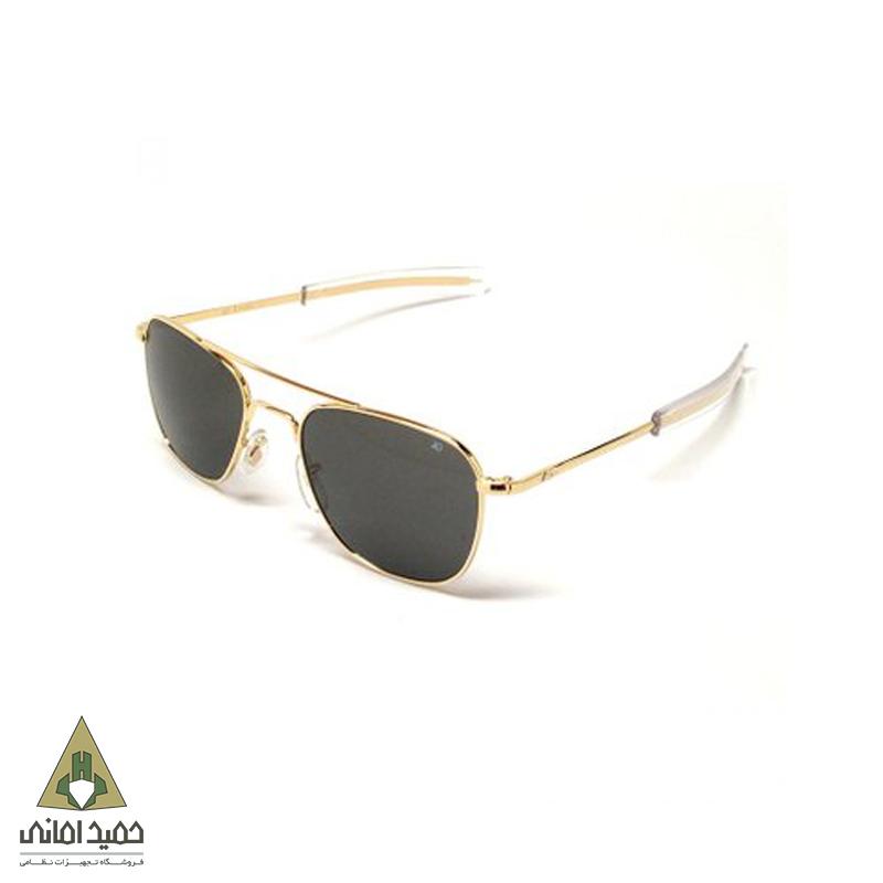 Pilot Glasses-ao_1