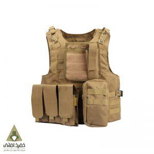 Tactical_equipment_vests