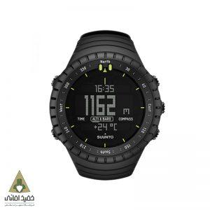 suunto-watch_2