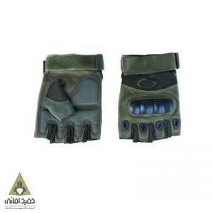 Tactical_military_gloves