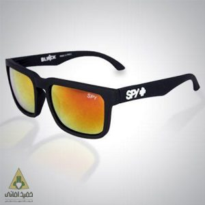 Climbing_spy_sunglasses_folding_models_2