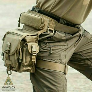 tactical_bag_of_the_footpath_model_3