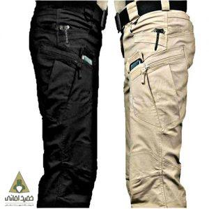 Tactical_pants_5.11_Tie_pocket_model