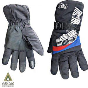 Winter_gloves_waterproof_towels