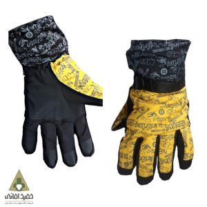 Winter_gloves_waterproof_towels