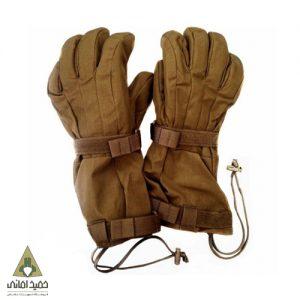 American Gortex Delta Gloves2