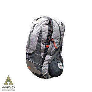 Swissgear_mountaineering_backpack_models
