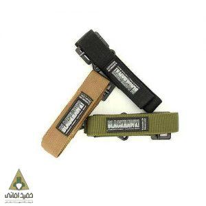 blackhawk-tactical-belt-2_800x