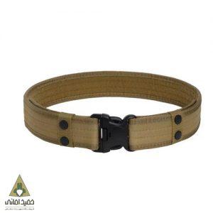 Tactical_Belt of_Tarot_Equipment_Model_1
