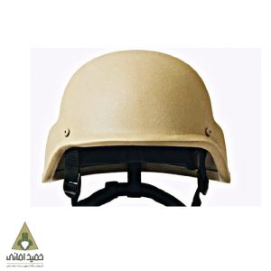 Fiberglass helmets model_2