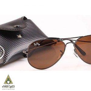 Rebond_Glasses_Pilot_Model_Glass_Brown