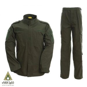 Tactical_Tunic_5.11_Tie_Cloth_Pattern_4