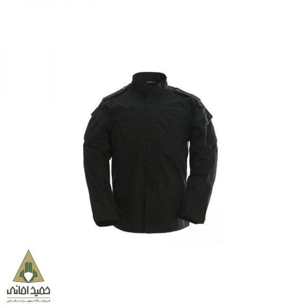 پیراهن شلوار نظامی 5.11 تاكتيكال مدل جیب کج