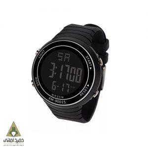 ساعت 5.11 تاکتیکال مدل XM-90015
