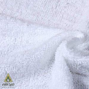 دستمال حوله ای مدل فشرده 1