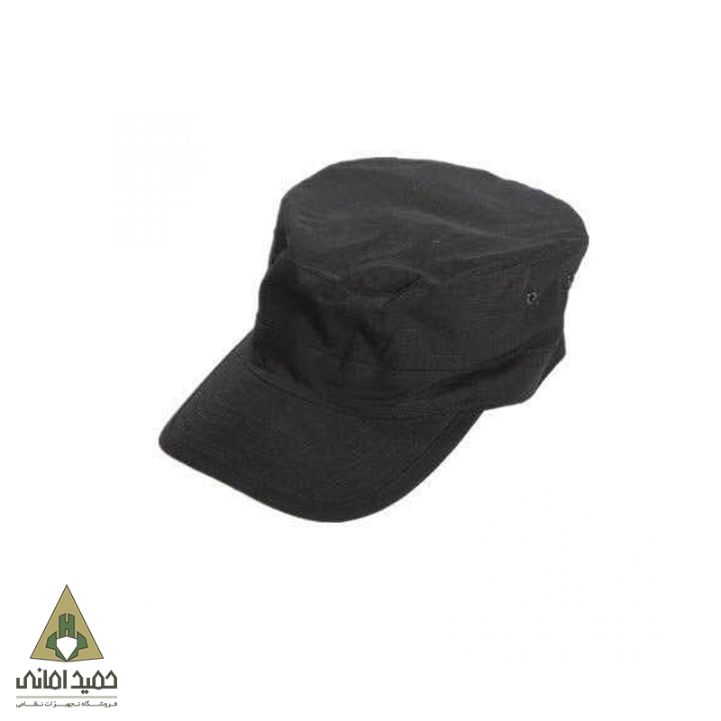 کلاه تاکتیکال مدل نظامی