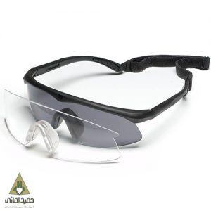 عینک ریویژن مدل نشکن 1